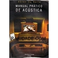 SÓLON DO VALLE - MANUAL PRÁTICO DE ACÚSTICA